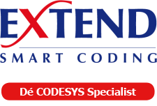 Extend Smart Coding EN