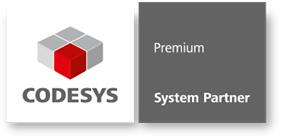 CODESYS_Premium_System_Partner