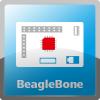CODESYS BeagleBone