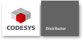 CODESYS_Distributeur