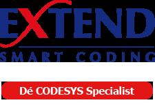 Extend Smart Coding