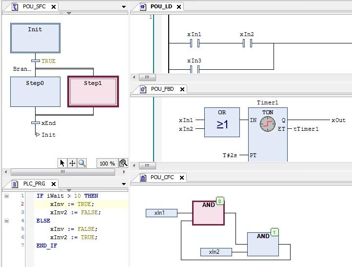 IEC_61131