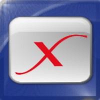 button_icon_200_200_v2